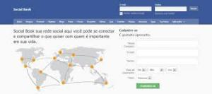 Facebook Gratis (4)