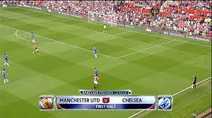Futbol en vivo (2)