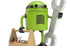 Aplicaciones para android (10)