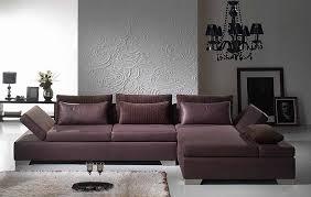 Comprar sofas online (3)