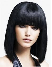 Cortes de cabello (5)