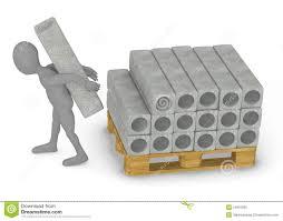 Materiales de construccion (7)