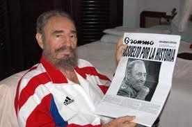 Noticias de cuba (2)