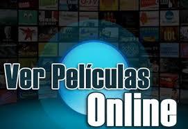 Peliculas online (5)
