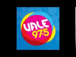 Radio vale (10)