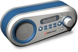 Radio vale (12)